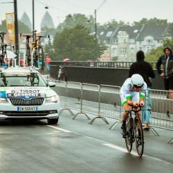 20170701-_MG_5610-Tour de France 2017
