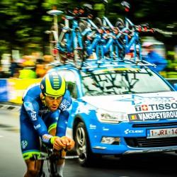 20170701-_MG_5658-Tour de France 2017