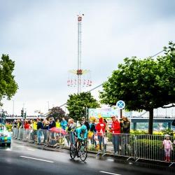 20170701-_MG_5706-Tour de France 2017