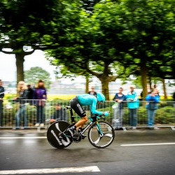 20170701-_MG_5713-Tour de France 2017