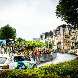 20170701-_MG_5748-Tour de France 2017