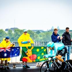 20170701-_MG_5828-Tour de France 2017