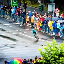 20170701-_MG_5868-Tour de France 2017