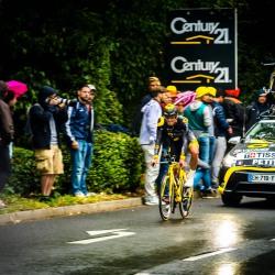 20170701-_MG_5908-Tour de France 2017