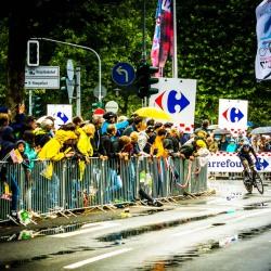 20170701-_MG_5935-Tour de France 2017