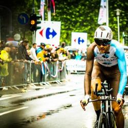 20170701-_MG_5944-Tour de France 2017