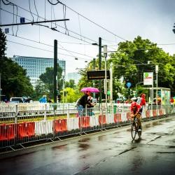 20170701-_MG_6020-Tour de France 2017