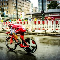 20170701-_MG_6049-Tour de France 2017