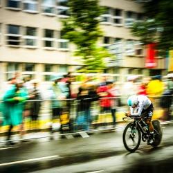 20170701-_MG_6091-Tour de France 2017
