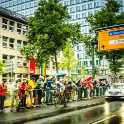 20170701-_MG_6107-Tour de France 2017
