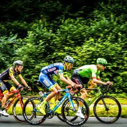 20170702-_MG_6168-Tour de France 2017