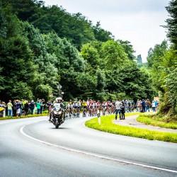 20170702-_MG_6208-Tour de France 2017