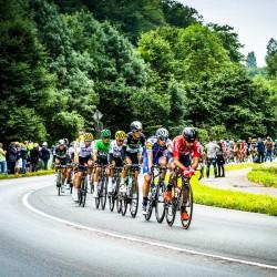 20170702-_MG_6211-Tour de France 2017