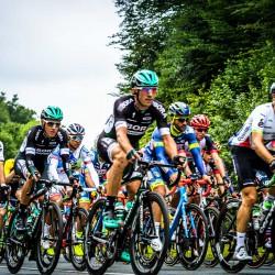 20170702-_MG_6227-Tour de France 2017