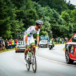20170702-_MG_6246-Tour de France 2017