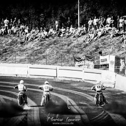 20180527 - Speedway-3