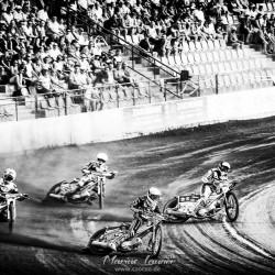 20180527 - Speedway-7