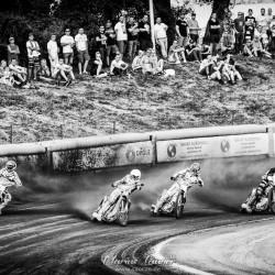 20180527 - Speedway-8