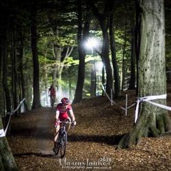 20181013 Radcross Radevormwald 2018 - IMG_9581