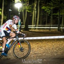 20181013 Radcross Radevormwald 2018 - IMG_9588