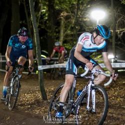 20181013 Radcross Radevormwald 2018 - IMG_9593