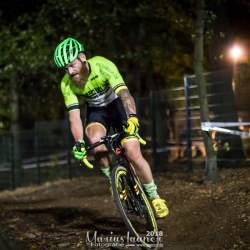 20181013 Radcross Radevormwald 2018 - IMG_9626