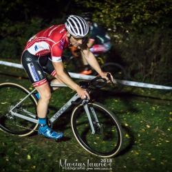 20181013 Radcross Radevormwald 2018 - IMG_9647