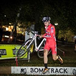 20181013 Radcross Radevormwald 2018 - IMG_9653