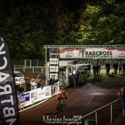20181013 Radcross Radevormwald 2018 - IMG_9668