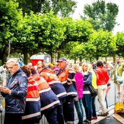 20170701-_MG_5681-Tour de France 2017