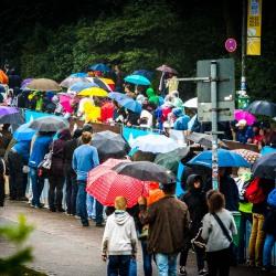 20170701-_MG_5902-Tour de France 2017