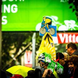 20170701-_MG_5969-Tour de France 2017