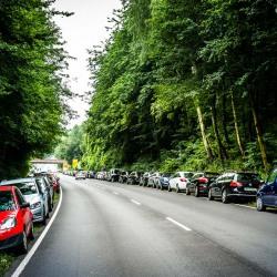 20170702-_MG_6129-Tour de France 2017