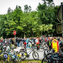 20170702-_MG_6131-Tour de France 2017