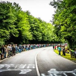 20170702-_MG_6135-Tour de France 2017