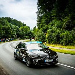 20170702-_MG_6140-Tour de France 2017