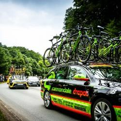 20170702-_MG_6177-Tour de France 2017