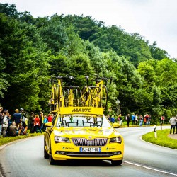 20170702-_MG_6199-Tour de France 2017