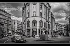 IMG_0747-Elberfeld