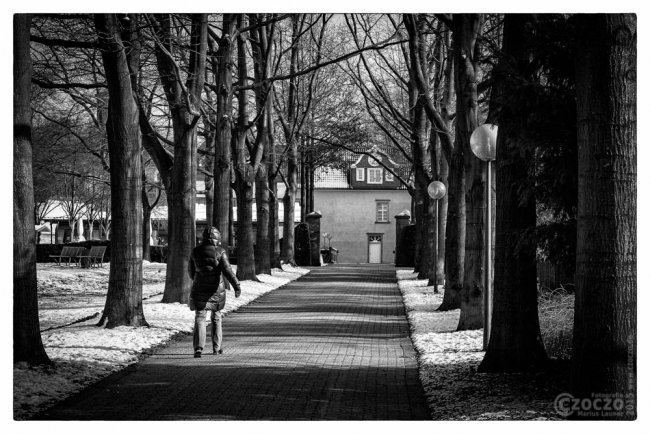 20150206-spaziergang