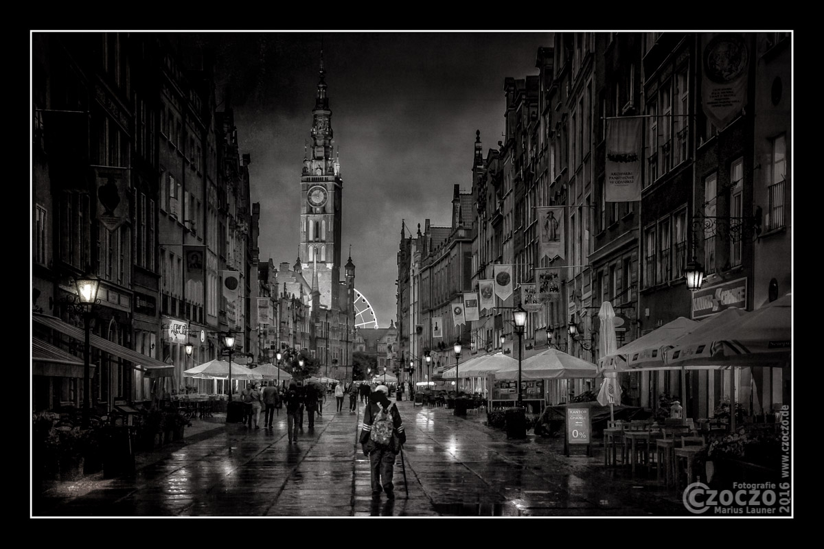 20150719-IMG_1000-Danziger Abendstunden II