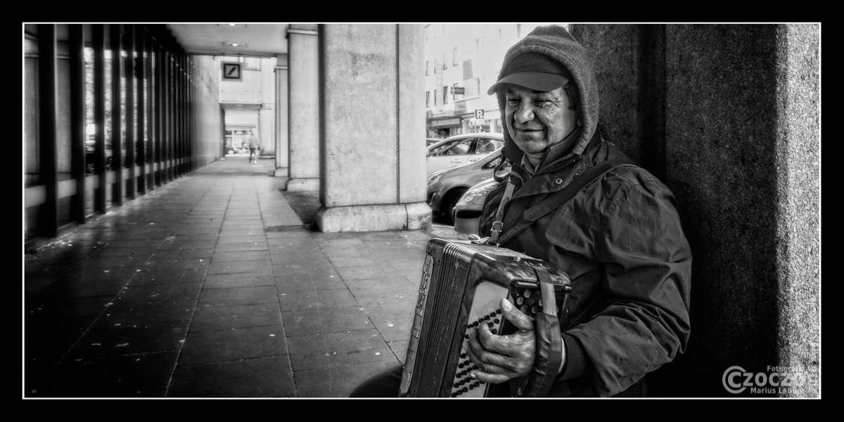 IMG_0860-Strassenmusik