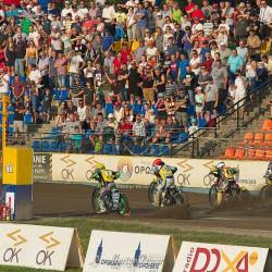 10---Speedway---OhneAlles