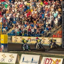 2---Speedway---Vintage