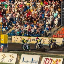 3---Speedway---Vignette