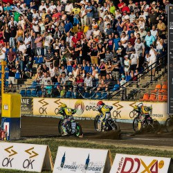5---Speedway---LUTs
