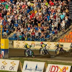 9---Speedway---OhneEffects