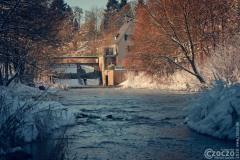 20090110-2009-Schnee-Erinnerung-CRW_1134