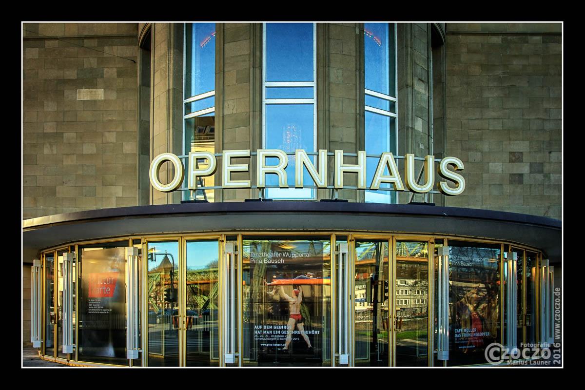 20160108-IMG_7174-Opernhaus