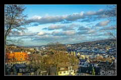 20160108-IMG_7462-Wuppertal